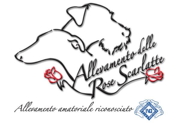 Allevamento delle Rose Scarlatte